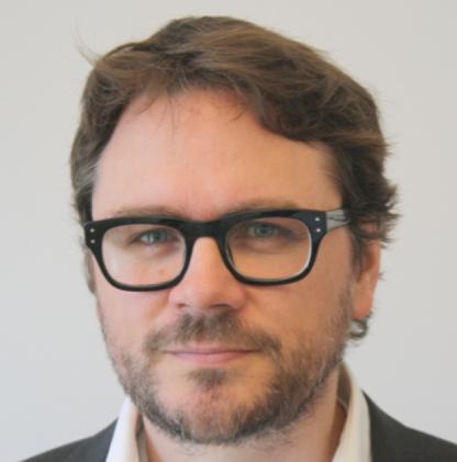 Christoph Dachauer