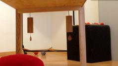 SONIMED Klangmeditation Zürich