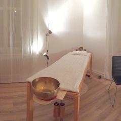 SONIMED Klangtherapie Zürich