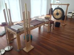Praxis Klangtherapie KLA