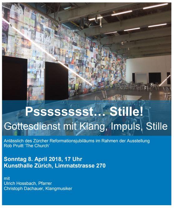 Kunsthalle_Plakat